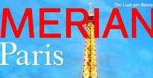 Frankreich - Fototapete Merian / Merian Bildservice zeigt Motive, die als Fototapete gedruckt werden können. Inspirierende Raumbilder geben den Fototapeten einen Extra-schliff
