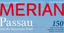 Passau - Fototapete Merian / Fototapete von Merian online erhältlich. Tolle Wandmotive für Ihr Zuhause. Lassen Sie sich inspirieren.  Fototapeten erhalten Sie ab 34,95€ bei www.merian-bildservice.de