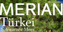 Türkisches Schwarzmeer - Fototapeten Merian / Traumhafte Fototapeten vom türkischen Schwarzmeer und deren Umgebung bei Merian Bildservice ab 34,95€ erhältlich.
