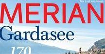 Gardasee - Fototapeten Merian / Jeder kennt Italien. Traumhafte Städte lassen Italien als Urlaubsziel Einzigartig werden.  Hier erhalten Sie eine tolle Auswahl, was der Gardasee zu bieten hat. Lassen Sie sich von tollen Bilder inspirieren und bestellen Sie Ihre Fototapete von Merian nach Hause.