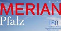 Pfalz - Fototapete Merian / Fototapeten aus der Pfalz. Wunderschöne Motive von der Weinregion, Landschaft, Natur und vieles mehr.  Alle Motive findet ihr unter www.merian-bildservice.de