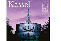 Kassel - Fototapete Merian / Hier finden Sie tolle Fototapeten Motive von der Stadt Kassel und Umgebung. Alle Bilder können Sie unter www.merian-bildservice.de ansehen und online in Ihrer Lieblingsgröße bestellen. Fototapeten ab 34,95€