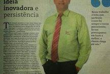 ABF .'. Associação Brasileira Franchising