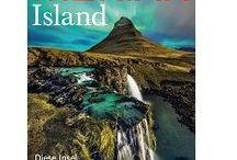 Island / Traumhafte Motive über die Vulkaninsel Island. Hier finden Sie tolle Motive für Ihre Fototapete. Weitere Motive finden Sie unter www.merian-bildservice.de