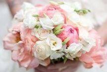Union#Mariage#Wedding#Couple