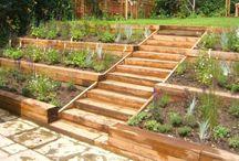Garden & Landscaping