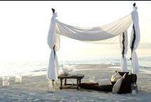 * Places I wannabe to / Traveling