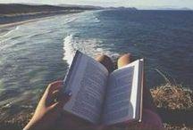 Читать везде