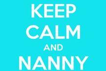 Kiddie Up Nannies
