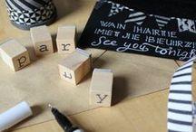 Paperfuel • DIY / #diy #cards #snailmail #craft