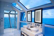 Home Design & Style.