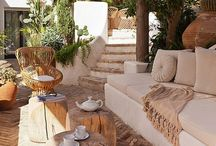 Great Outdoor space!