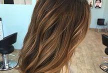 Hair! / public