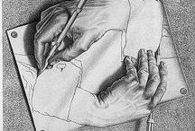 Käsiä