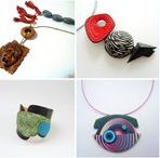 Little Handmades / Beautiful creations that I like, and some of which I created myself  (www.artimid.com)