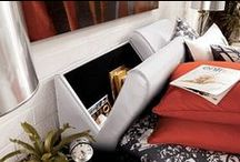 Organizing & Cleaning tips