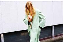 fashion / by WM