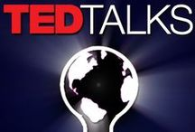 TEDTalks / • TEDTalk Tuesday •  One TEDTalk a week. Every Tuesday. A Talk by an inspiring woman.