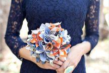 bridesmaids  / Bridesmaid dresses & gifts