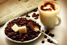 caffee paradise