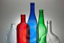 colour glasses