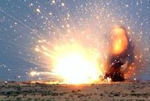Explode! / Boom!