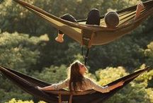 - fresh air - / by Joanna Grace