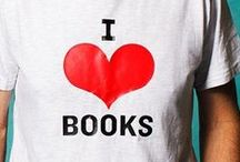 Mis librinos / Estoy perdida