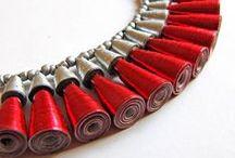 - Jewelry - Joyas -