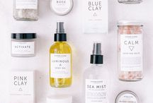 I <3 Apothecary! / apothecary packaging design / by The Beauty Voice