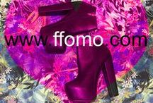 FFOMO'S PICKS / Some lovely products picked just for you.  Shop all this at www.ffomo.com