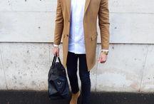 fashion / LIFE