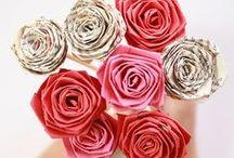 - Mother´s Day - Día de la Madre - / Manualidades y regalos fáciles de hacer para el #Díadelamadre paso a paso e imprimibles gratis