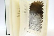Taiteilijakirjoja