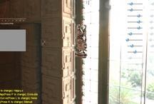 CGI & Compositing Tutorials