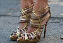 Style, Fashion & Shoes / womens_fashion