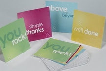 Recognition Tips, Tools & Ideas / Get employee recognition ideas, free templates, checklists, and more to help you recognize and reward your employees. Most are free!