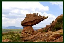 Nature Study: Rocks & Minerals