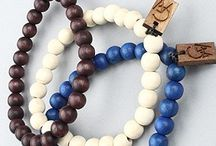 inspiration men bracelet Summer 2014