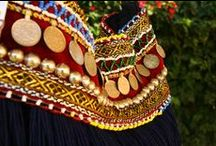 Spirit Nomadik / On-line sore. Ethnic and bohemian bags