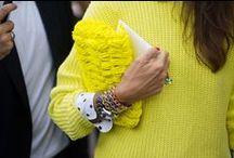 Dettagli mania / Fashion details