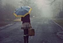 RAIN! REGN,REGN