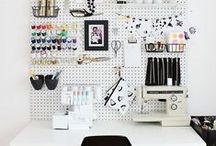//great workspaces