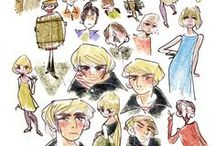 Animation/Illustration9
