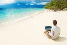 Technology in Bali / Helpful technology to travel in Bali