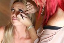 Hair & Beauty in Bali / Come to Bali to experience cheap but quality hair & beauty salons.