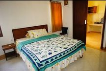 Bali house / Bali house : For rent or buy villas or houses in Bali, Indonesia.