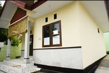 Bali livingroom / Bali livingroom : For rent or buy villas or houses in Bali, Indonesia.