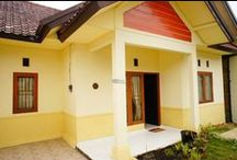 Bali pool / Bali pool : For rent or buy villas or houses with pool in Bali, Indonesia.