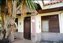 Bali room / Bali room : For rent or buy villas or houses in Bali, Indonesia.